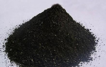 用户物料锰酸锂